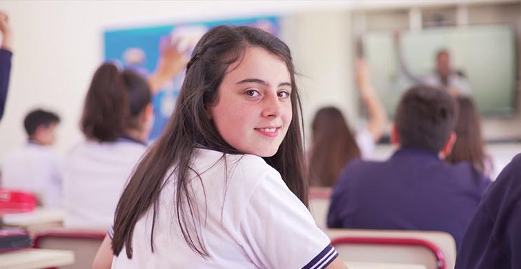 Ceibal en Inglés premiado en los British Expertise International Awards 2020