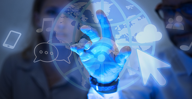 CODICEN declaró de interés Congreso Virtual de Tecnología y Educación