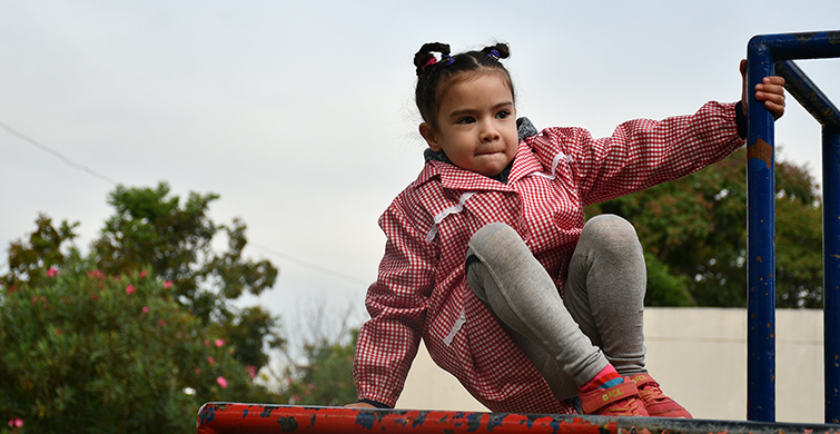ANEP imparte curso para técnicos que interpretan el Inventario de Desarrollo Infantil