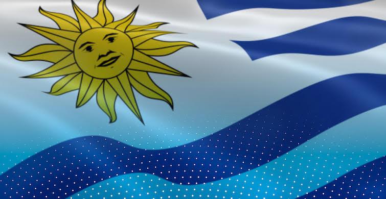 Historia de la fidelidad y jura a la Bandera en el mundo