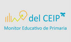 Monitores-educativos-01.jpg