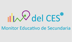 Monitores-educativos-02.jpg