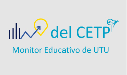 Monitoress-educativos-03.jpg