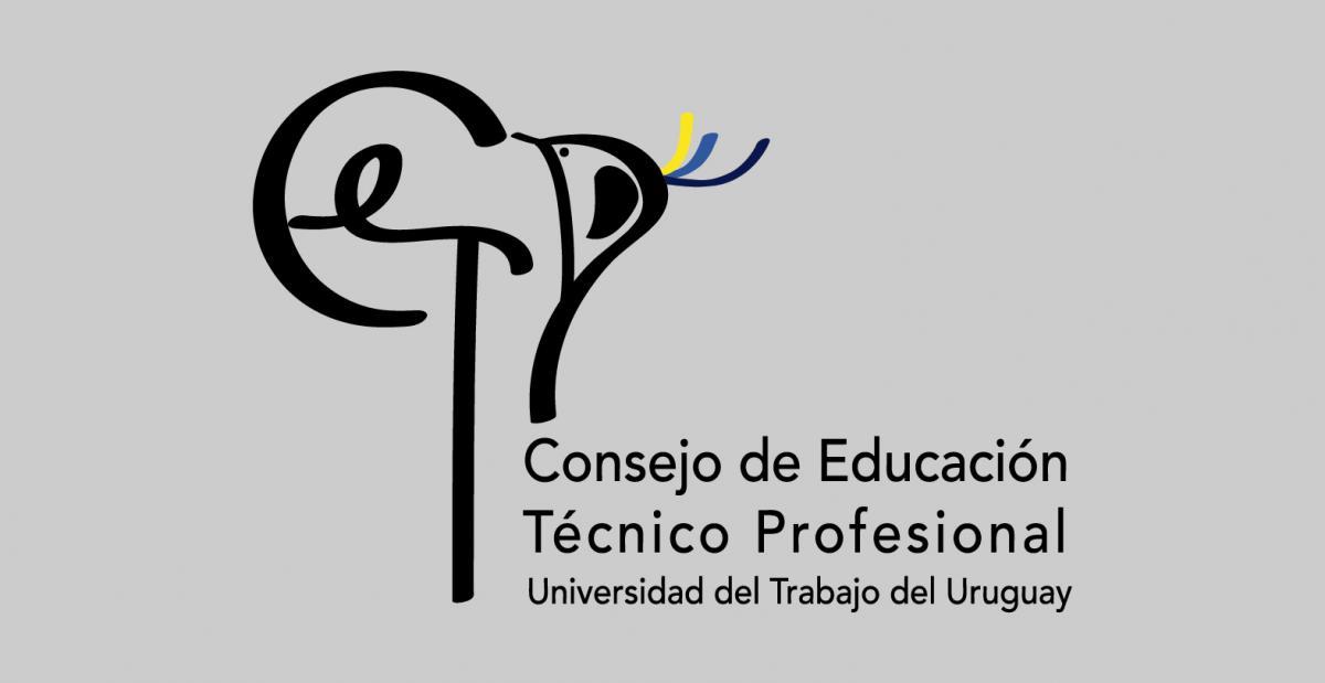 El Consejo de Educación Técnico Profesional-UTU se integró al Expediente Electrónico