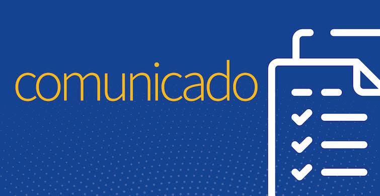 banner comunicado.jpg