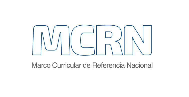 La ANEP presentará Marco Curricular de Referencia Nacional en todo el país
