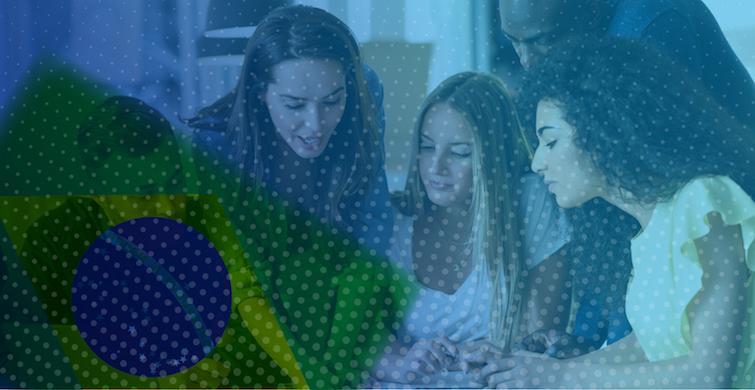 """""""Profuncionário"""" ofrece cien cupos gratuitos para funcionarios de instituciones de educación pública"""