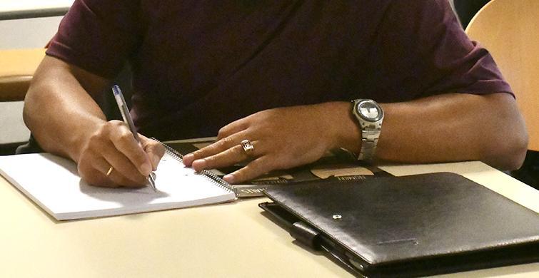 De interés para funcionarios inscriptos a cursos de Profuncionáriodel Instituto Federal de Educação