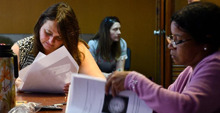 Emotiva carta de director del Curso 2 sobre estudiantes del Programa Uruguay Estudia