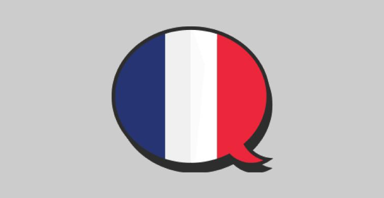 Taller pedagógico para profesores de Francés