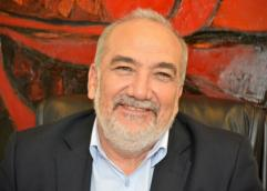 Wilson Netto Marturet foto de perfil