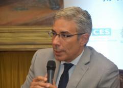Foto: Robert Silva García