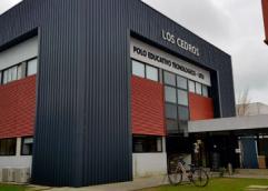 La UTU incorporó valioso equipamiento tecnológico en varios centros educativos del país
