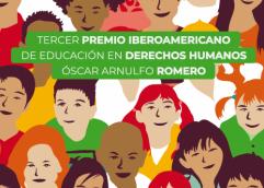 Premio Óscar Arnulfo