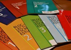 ProLEE envía materiales a las Comisiones Descentralizadas de Educación de todo el país